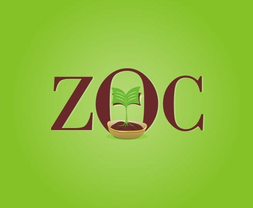 ZOC LogoDesign