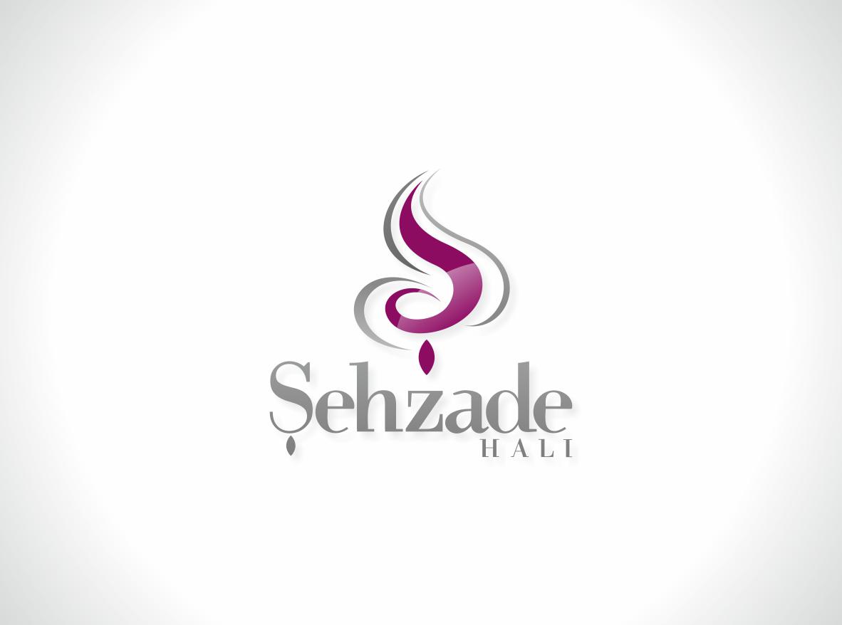 Şehzade Logo Tasarım
