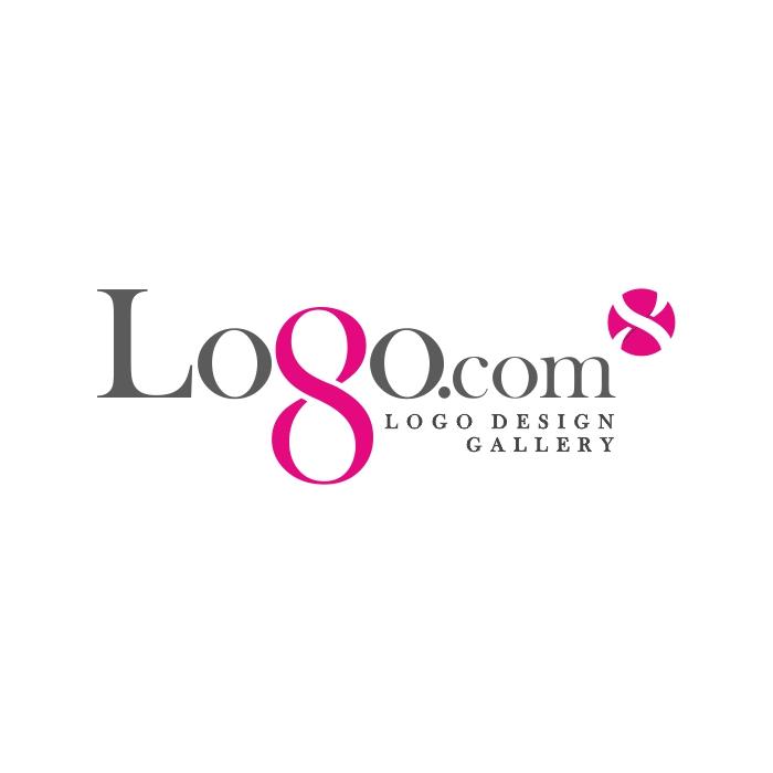 Lo8o.com – Logo Design Gallery