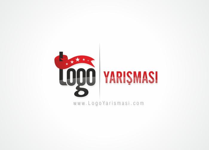 www.LogoYarismasi.com Logo Tasarım