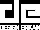 Designerkan Logo