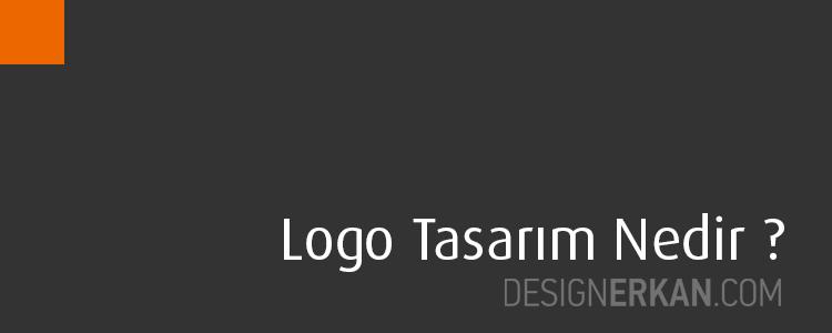 Logo Tasarım Nedir?